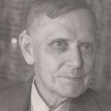 John Bristow Donaldson